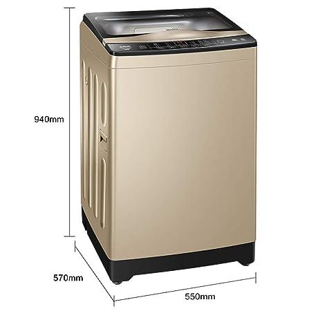Lavadora automática núcleo de Acero de Limpieza de Metales ...