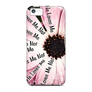 For Iphone 5c Case - Protective Case For DrunkLove Case