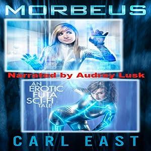 Morbeus Audiobook