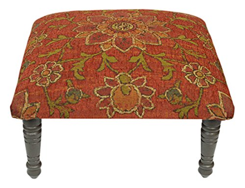 Corona Décor OSF735, Red