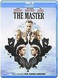 The Master (Blu-ray + DVD + Digital Copy)
