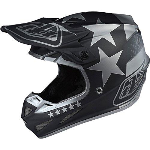 Black Helmet Designs - 7