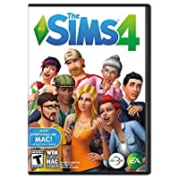 Los Sims 4 - PC /Mac