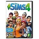 The Sims 4 - PC/Mac