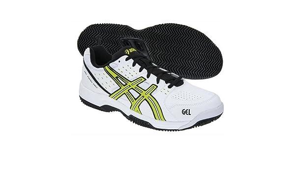 ASICS Gel-Padel Pro 2 SG - Zapatillas para Hombre, Color ...