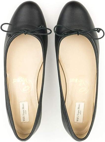 chaussures femmes amazon noir s