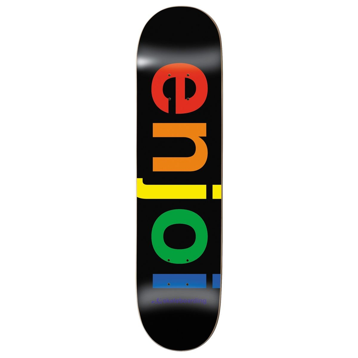 Enjoi Spectrum Tablett
