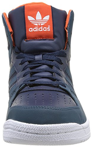 adidas Men's PRO PLAY 2 Trainers multicolored Size: 7 UK free shipping low price cheap sale brand new unisex countdown package online manchester great sale cheap online HyFFY8bkd