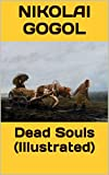 Image of Dead Souls (Illustrated)