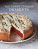 Best Desert Cookbooks - Southern Italian Desserts: Rediscovering the Sweet Traditions of Review