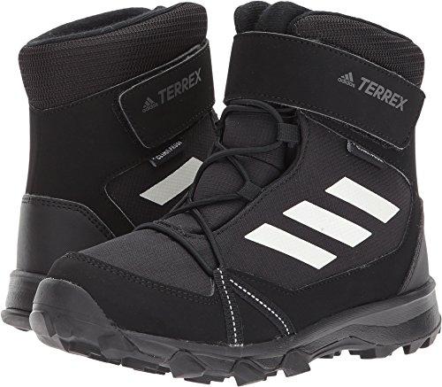adidas Outdoor Unisex-Kids Terrex Snow CF CP CW K Hiking Sho