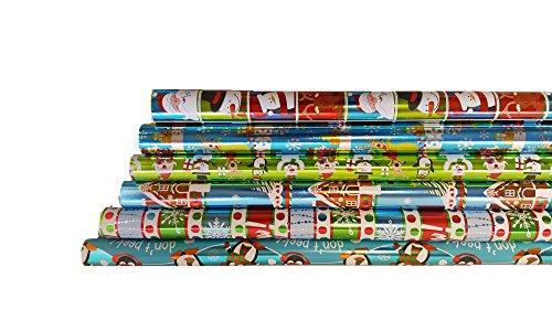Christmas Bundle - 3