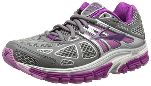 Brooks Womens Ariel 14