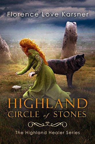 Highland Stone - 5