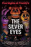 The Silver Eyes Graphic Novel (Five Nights at Freddy's)