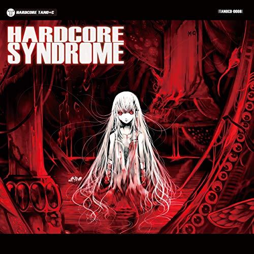 Hardcore Syndrome