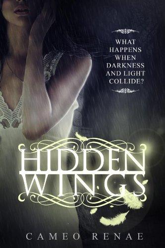 Hidden Wings (Hidden Wings Series Book One)