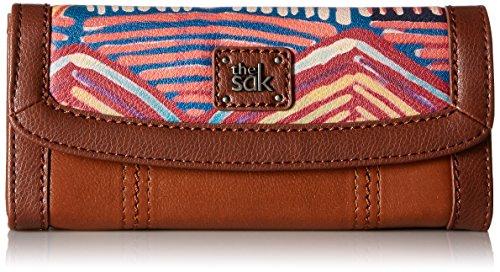 the-sak-iris-flap-wallet-trifold