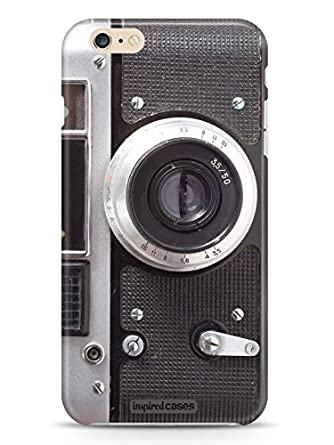 Amazon inspired cases 3d textured vintage camera photography inspired cases 3d textured vintage camera photography case for iphone 6 6s sciox Gallery