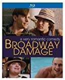 Broadway Damage (Blu-ray)