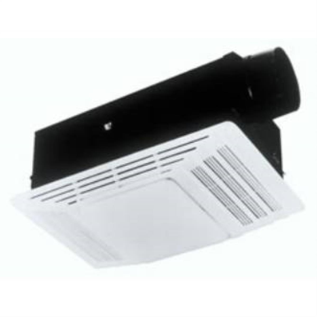 The 50 Top Fan And Ventilation Systems Basic Electrical Wiring Diagrams Heater Light For Bathroom As Well This 3 In 1 Unit Works A To Provide An Ideal System Your Is Compatible With Way Switches