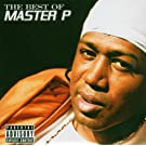 Best of Master P