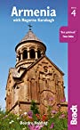 Armenia with Nagorno Karabagh (Bradt Travel Guides)