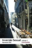 capa de Inversão Sexual: 7 Conclusões: Volume 7: Conclusões