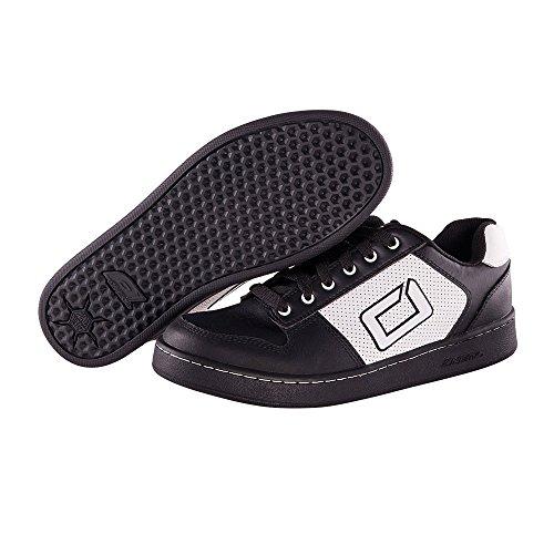 ll Stinger O'Neal O'Neal Shoe Flat Flat ll Stinger Shoe Stinger O'Neal pdY5qnApw