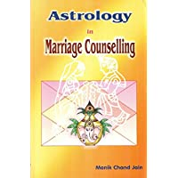 Astrology in Marriage Counselling