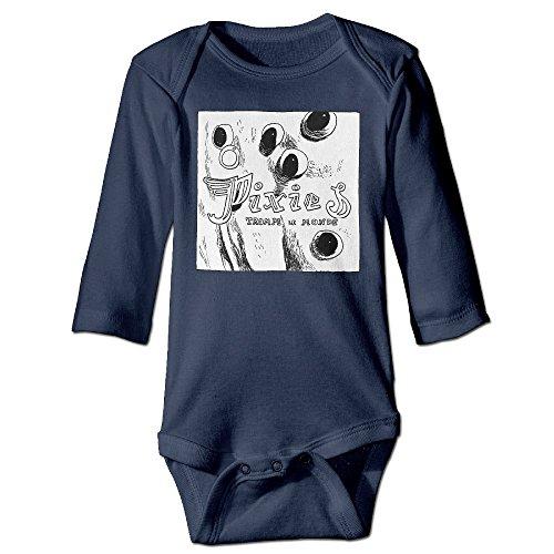 baby-onesies-trompe-le-monde-studio-pixies-baby-coveralls-long-sleeve