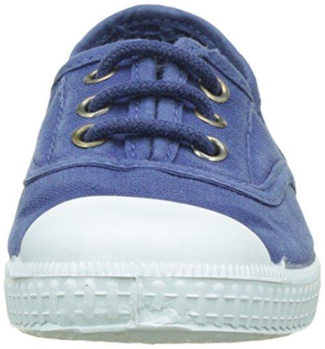 Josepe Fille Chipie 002 Klein Enz Enzymé Bleu Baskets bleu 1dwvg4Hqw