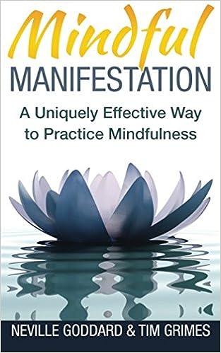 How Does Meditation Improve Health