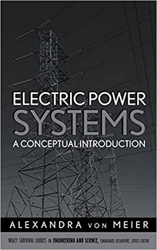 power distribution system india pdf free