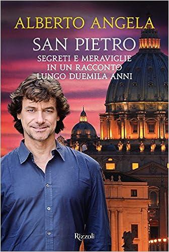 Libri Ganzi! 📖 cover image