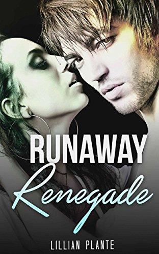 Runaway Renegade
