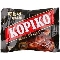 可比可咖啡糖(原味)(24克装)(进口)