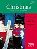 img - for O Christmas Tree, It Came Upon A Midnight Clear, The Coventry Carol book / textbook / text book