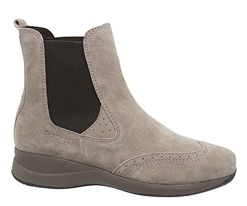 T shoes Taupe Women's Trainers Beige PSPpwq