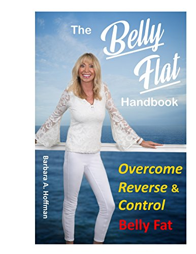The Belly Flat Handbook