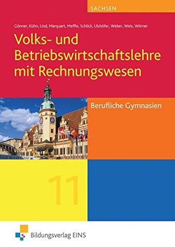 vwl-bwl-rewe-1-berufliche-gymnasien-sachsen