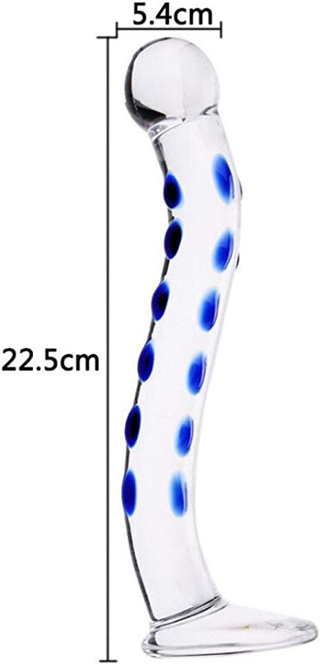 dimensione del pene confortevole medicinali per la prostatite e per lerezione