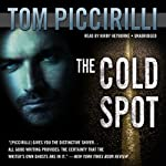 The Cold Spot | Tom Piccirilli