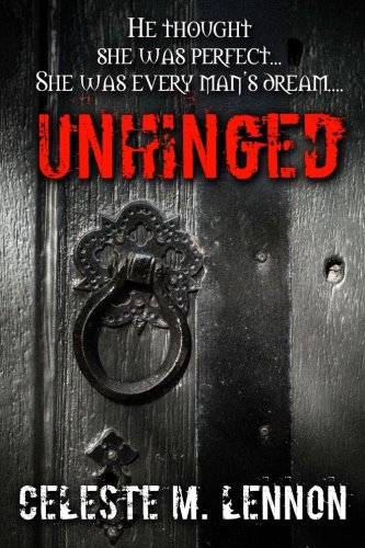 Books : Unhinged