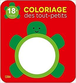 Coloriage mois de mai grande section www - Coloriage tout petit ...