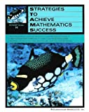 Strategies to Achieve Mathematics Success, Robert Forest, 0760936544