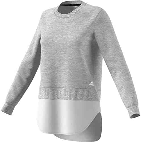 c8601eab1e5b8 Shopping Ivory or Greys - Top Brands - Novelty - Clothing - Novelty ...