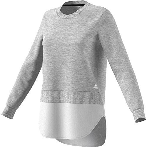 Best Womens Fitness Sweatshirts & Hoodies