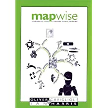 Mapwise: accelerated learning through visible thinking