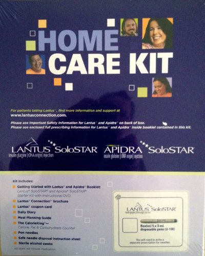 home-care-kit-for-patients-taking-lantus